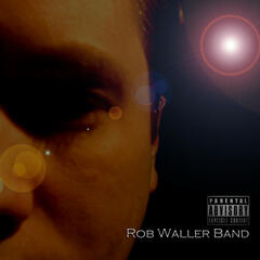 Rob Waller Band