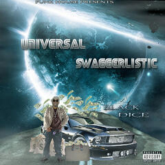 Universal Swaggerlistic