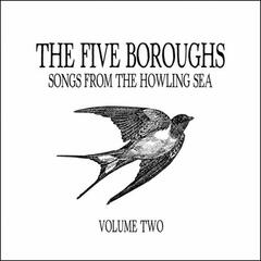 The Five Boroughs Vol.2