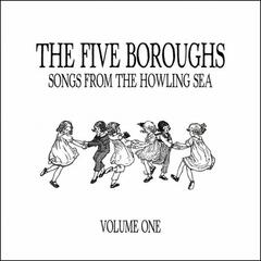 The Five Boroughs Vol.1