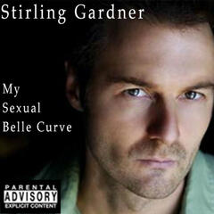 My Sexual Belle Curve (Live)