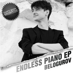Endless Piano EP