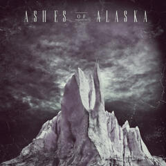 Ashes of Alaska