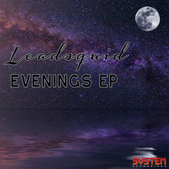 Evenings EP