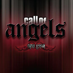 Call of Angels - Single