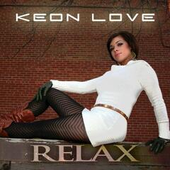 Relax - Single