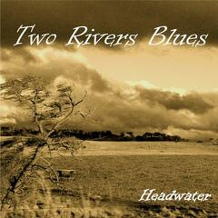 Headwater
