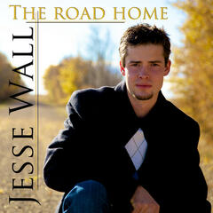 The Road Home - EP