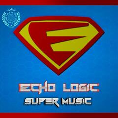 Super Music - Single