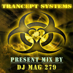 Trancept Systems Present: Live At Club Arktika