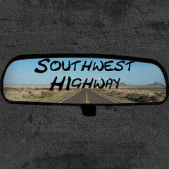 Southwest Highway