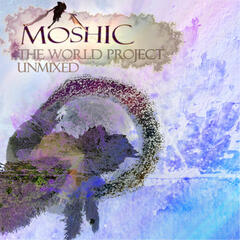 The World Project (Unmixed)