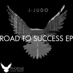 Road to Success EP