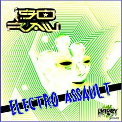 Electro Assault