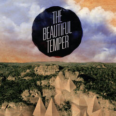 The Beautiful Temper - EP