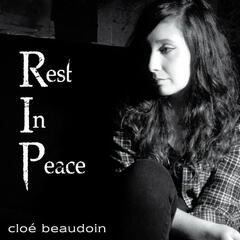 Rest In Peace- EP