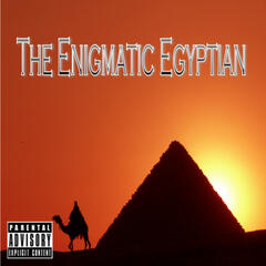 The Enigmatic Egyptian