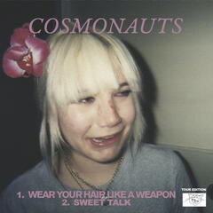 Wear Your Hair Like a Weapon / Sweet Talk
