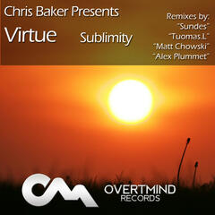 Sublimity (Chris Baker Presents Virtue)