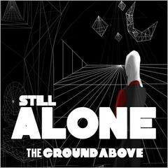 Still Alone - Single