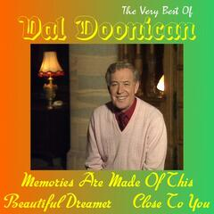 Val Doonican, the Very Best Of