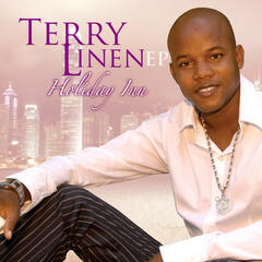 Terry Linen EP - Holiday Inn