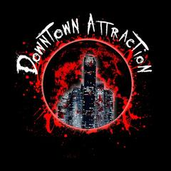 Downtown Attraction EP
