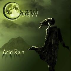 Acid Rain Cd Single 2011