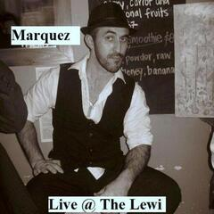 Marquez-Live At The Lewi