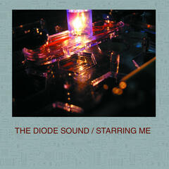 The Diode Sound