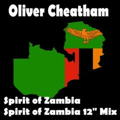 Spirit of Zambia