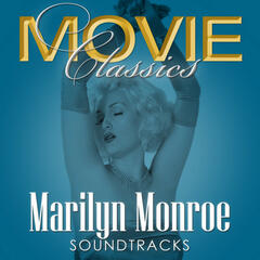 Marilyn Monroe Original Soundtracks