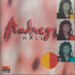 Audrey Hall - Collectors Series