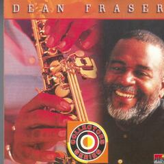 Dean Fraser Collectors Series