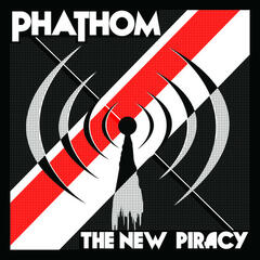The New Piracy