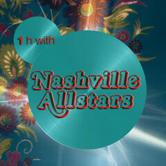 One Hour With the Nashville Allstars
