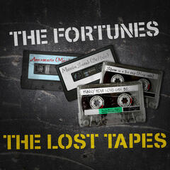 The Fortunes - The Lost Tapes