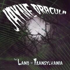 The Land Of Transylvania