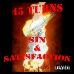 Sin and Satisfaction