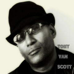 Tony Van Scott