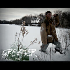Greater (EP Version) - Single