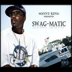 Swag-Matic
