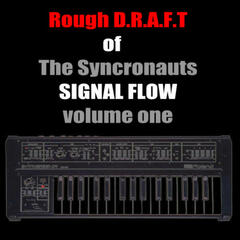 Signal Flow / Volume One