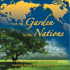 Garden To The Nations