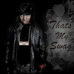 That's My Swag