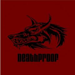 Deathrpoof EP