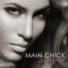 Main Chick - Single