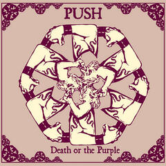 Death Or The Purple