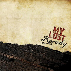 My Lost Remedy