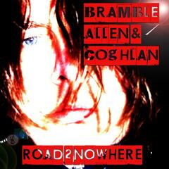 Road 2 Nowhere